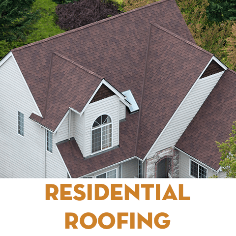 Kanga Roof Austin | Experienced Roofing in Central Texas