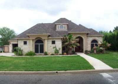 Marble-Falls-Roof-Replacements-136-001