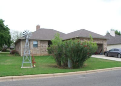Marble-Falls-Roof-Replacements-140-001