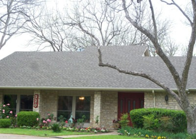 Marble-Falls-Roof-Replacements-144