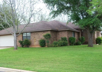 Marble-Falls-Roof-Replacements-148