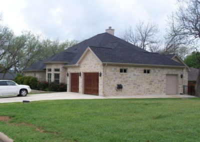 Marble-Falls-Roof-Replacements-149