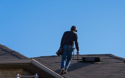 How Important Is Your Roof?