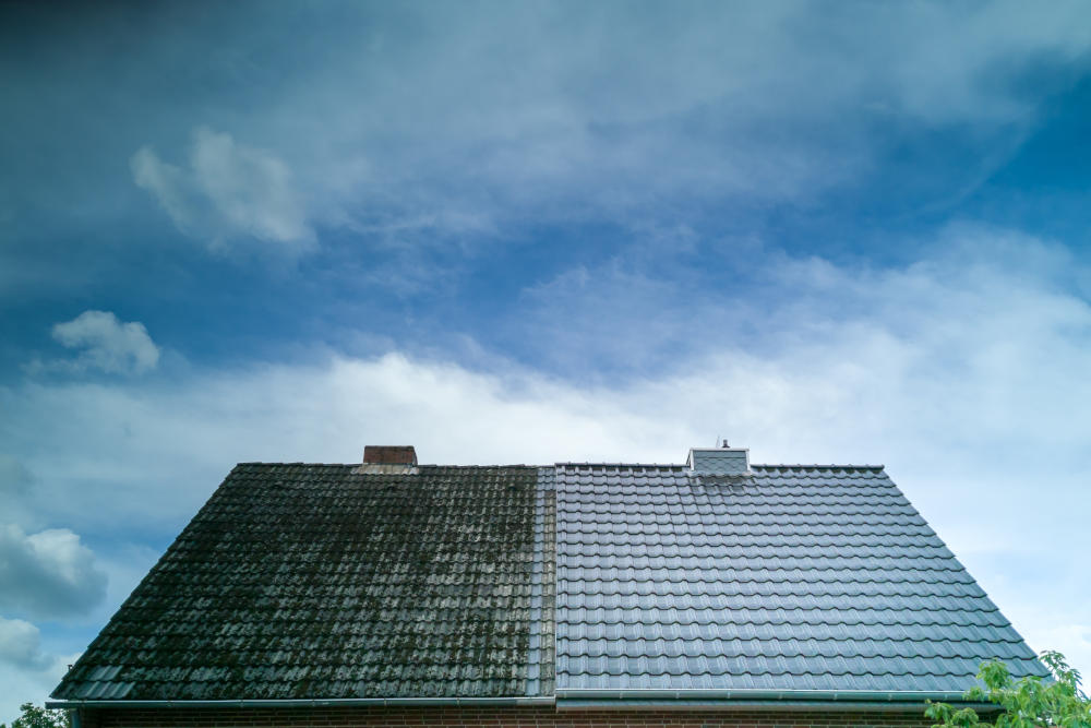 5 Essential Roof Maintenance Tips for a Safe Winter